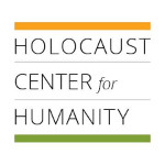 HolocaustCenter