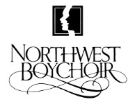 NorthwestBoychoir