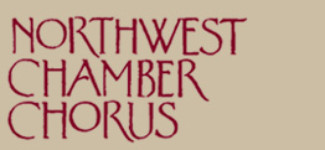 NorthwestChamber