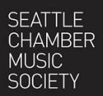 SeattleChamberMusic