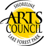 ShorelineLFPArtsCouncil