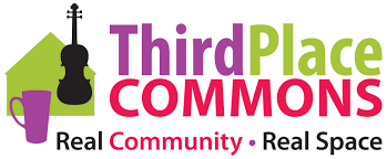 thirdplacecommons